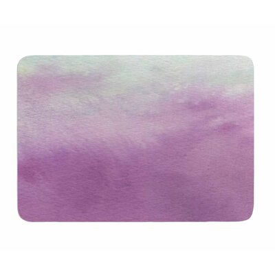 Ombre by Li Zamperini Memory Foam Bath Mat