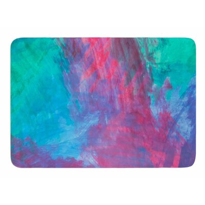 Bold Choice by NL Designs Bath Mat