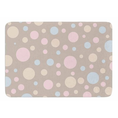 Lotty by Suzanne Carter Bath Mat