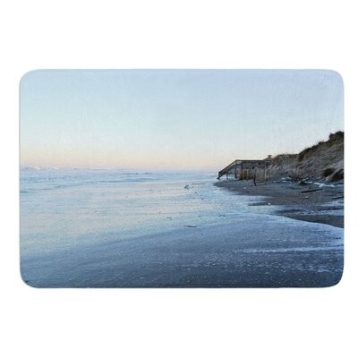 Sand Surf Sunshine Bath Mat