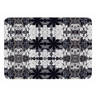 Lacey by Suzanne Carter Bath Mat