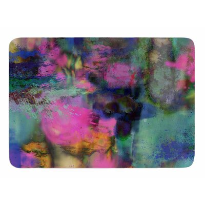 Palisades by Nina May Bath Mat