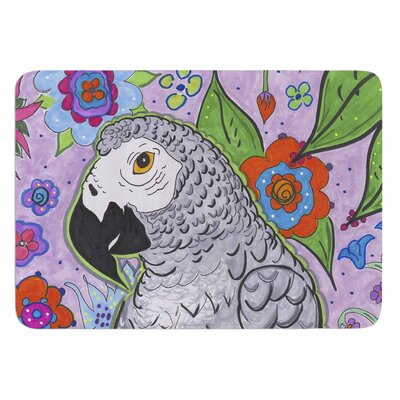 Rio by Rebecca Fisher Bath Mat