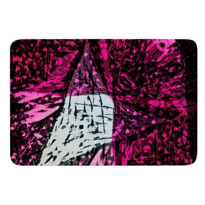 Family 2 by Theresa Giolzetti Bath Mat