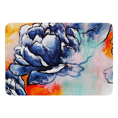 Bloom by Sonal Nathwani Bath Mat