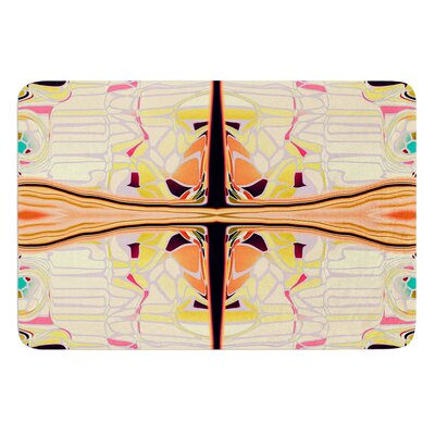 Naranda by Nina May Bath Mat