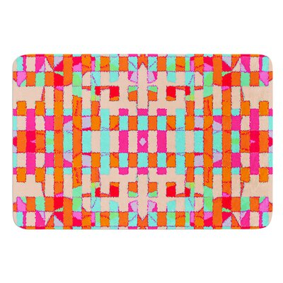 Sorbetta by Nina May Bath Mat