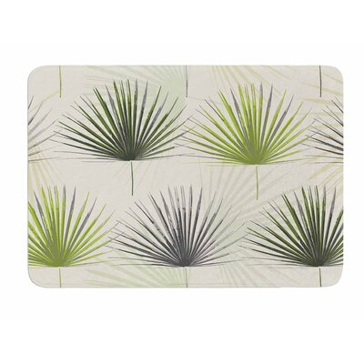 My Holidays Time by Julia Grifol Bath Mat