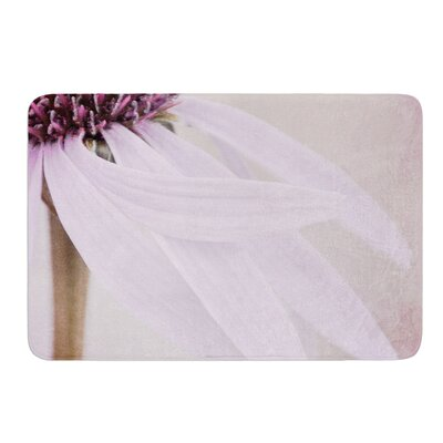 Windswept by Iris Lehnhardt Bath Mat Size: 24 W x 36 L