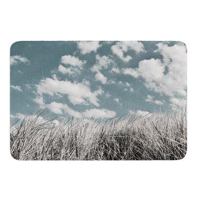 Dunes by Iris Lehnhardt Bath Mat Size: 24 W x 36 L