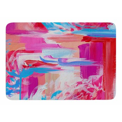 On The Move by Ebi Emporium Bath Mat