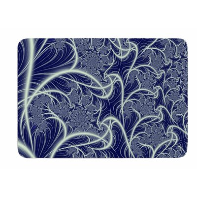 Midnight Dreams by Alison Coxon Bath Mat