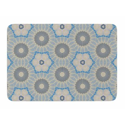 Satori by Angelo Carantola Bath Mat
