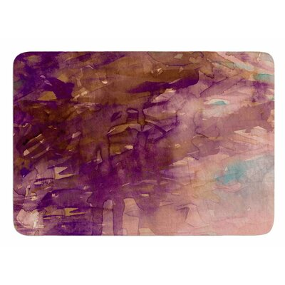 Carnival Dreams 4 by Ebi Emporium Bath Mat