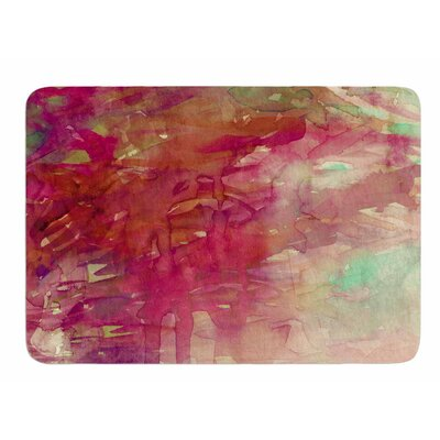 Carnival Dreams 3 by Ebi Emporium Bath Mat