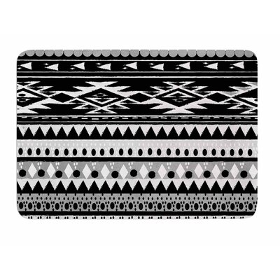 Hurit by Nika Martinez Memory Foam Bath Mat