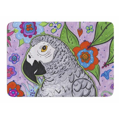 Rio by Rebekah Fisher Memory Foam Bath Mat