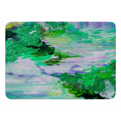 On Cloud Nine 6 by Ebi Emporium Memory Foam Bath Mat