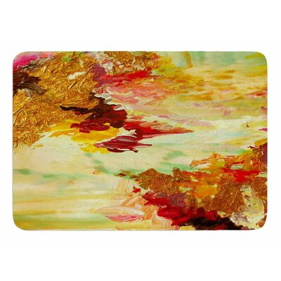 On Cloud Nine 5 by Ebi Emporium Memory Foam Bath Mat