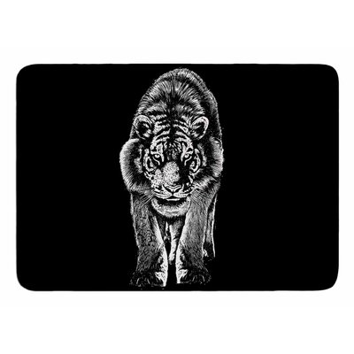 Stare by Banjarmasin Memory Foam Bath Mat
