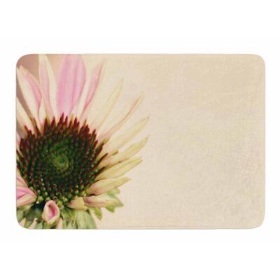 Flower by Sylvia Comes Memory Foam Bath Mat