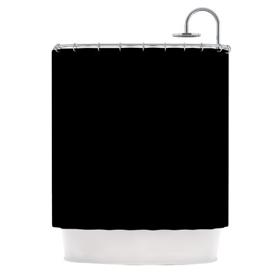 Deco Arrows by Holly Helgeson Shower Curtain