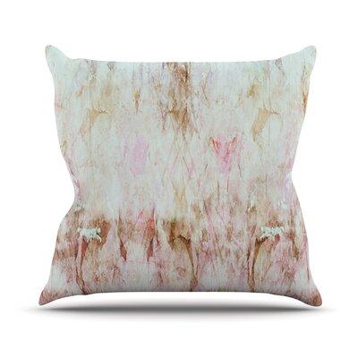 Florian Outdoor Throw Pillow