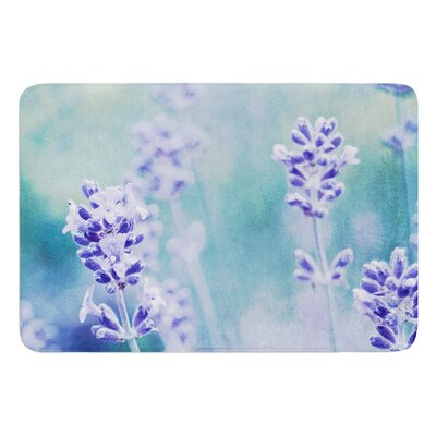 Dream by Iris Lehnhardt Bath Mat Size: 24 W x 36 L