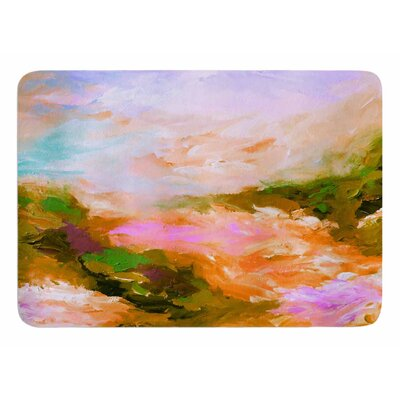 Taken By The Undertow 2 by Ebi Emporium Bath Mat