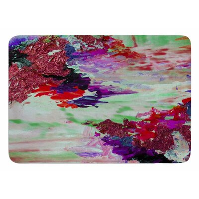 On Cloud Nine 3 by Ebi Emporium Bath Mat