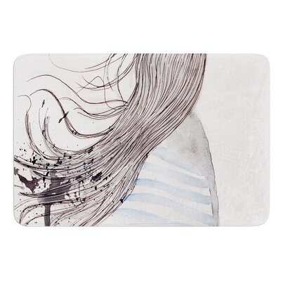 Breeze by Louise Bath Mat