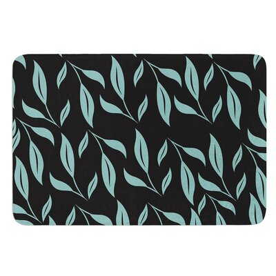 Unnamed by Louise Bath Mat