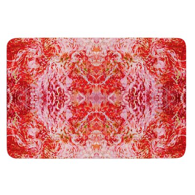 Chili by Nikposium Bath Mat