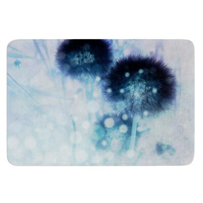 Day Dreamer by Alison Coxon Bath Mat Size: 24 W x 36 L