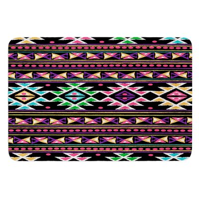 Aylen by Nika Martinez Bath Mat