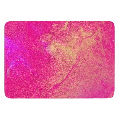 AC1 by Ashley Rice Bath Mat