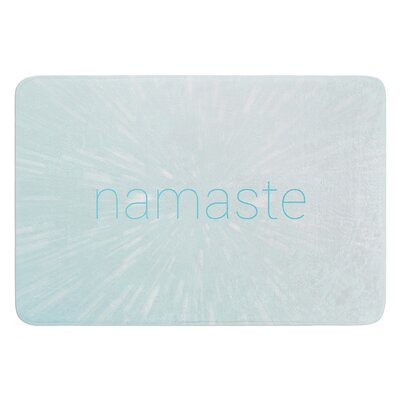 Namaste Original Bath Mat