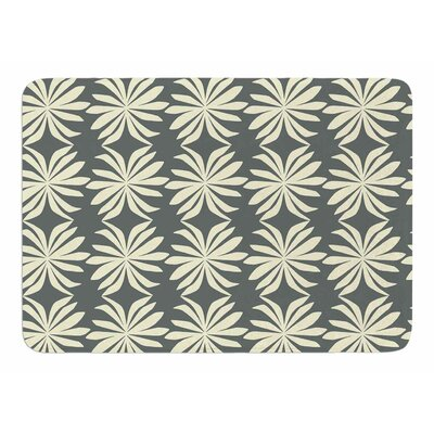 Palm by Amy Reber Bath Mat