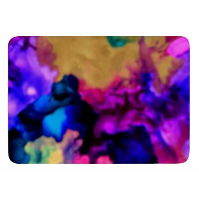Lovely by Claire Day Bath Mat