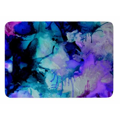 Lakia by Claire Day Bath Mat