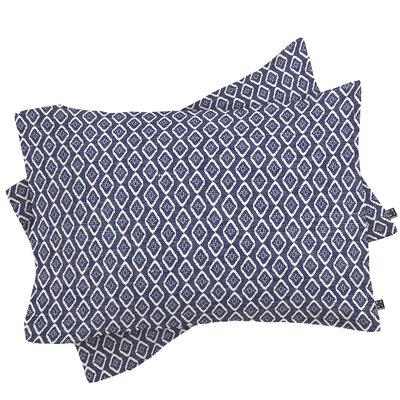 Zoe Wodarz Dreamer Pillowcase