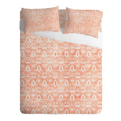 Holli Zollinger Widden Pillowcase