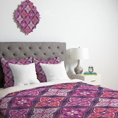 Provencal Lavender 5 Duvet Cover Collection