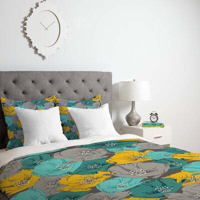 Lightweight Bryant Park Duvet Cover Collection