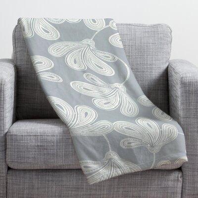Throw Blanket Size: Large
