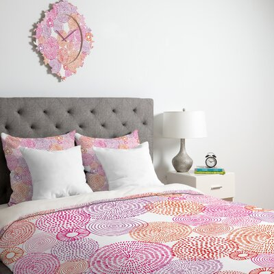 Camilla Foss Duvet Cover Collection