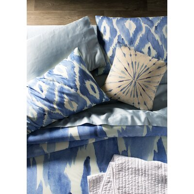 Natalie Baca Duvet Cover Set Size: Twin/Twin XL