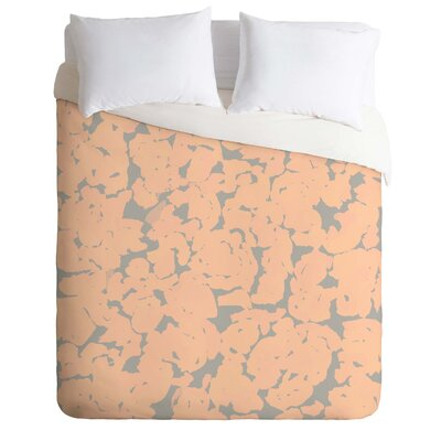 2 Duvet Cover Set Size: Twin/Twin XL
