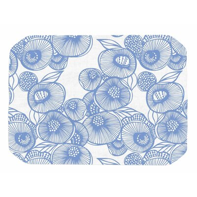 Gill Eggleston 'Eastern Promise' Placemat EAUU2199 37507930