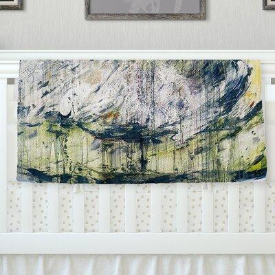 Oldtimer by Josh Serafin Fleece Blanket Size: 60 L x 50 W